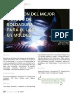 SeleccionDelMejorMetodoDeSoldaduraParaElUsoEnMolde-3000264