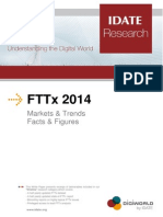 FTTx_WhitePaper2014 (1)