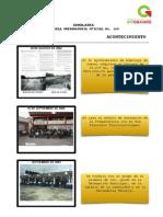 SEMBLANZA EPO 140 1 - copia.pdf