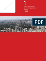 Caderno 1 - Revisão da Lei de Parcelamento, Uso e Ocupação do Solo