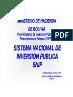 inter_2000_exp_bolivia.pdf