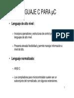 bloque_3.pdf