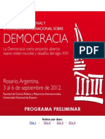 2012 08 09 Programa Preliminar.doc1