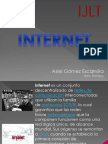 Tarea INTERNET Asiel 3ero