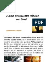 Relacion con Dios.pptx
