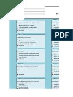 Evaluacion Word (PCL)