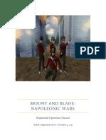Regimental Guide upload.pdf