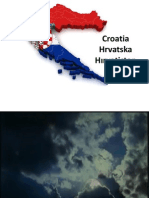 Croatia Ppt