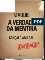 Maddie a Verdade Da Mentira.unlocked