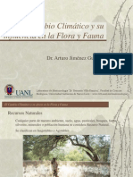 cambioclimatico-090702085117-phpapp02