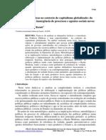 587-2221-1-PB.pdf