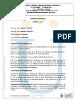 Guia_uv_2014-2_Actividad_de_reconocimiento_del_curso.pdf