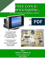 Guia Fuentes Con IC STR-xx-Demo