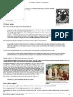 Eris (Mitología) - Wikipedia, La Enciclopedia Libre