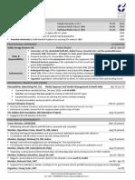 a4968fad resume model