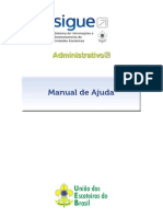Manual Sigue 2010