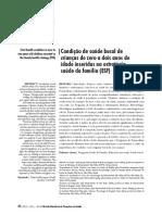 2669.pdf