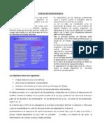 DISFONIAS_PROFESIONALES