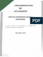 Zfut Repository Filesz (174)