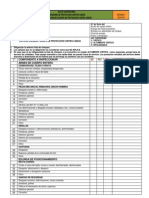 Lista de Chequeo Sistema de Proteccion Conta Caidas-1