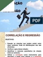 CORRELAÇÃO & REGRESSÃO 2