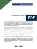 g1324035571PPF_41_079 (1).pdf