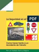 COMO HACER ACCIDENTE TRANSITO.pdf