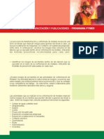 CONFORMACION DE METALES.pdf