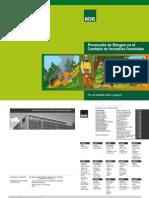 Combate de incendiso forestales.pdf