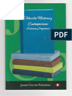 FILOSOFIA+MODERNA+Y+CONTEMPORÁNEA+(POSITIVISMO+Y+PRAGMATISMO