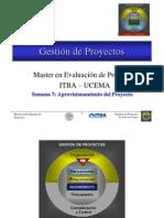 MEP Sema7 AprovisionamientodelProyectosV08