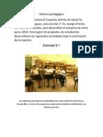 informe pedaggic1