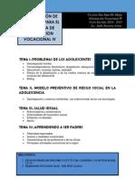 ORIENTACION 6.pdf