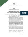 Perkap No 8 Th 2013 Ttg Teknis Penanganan Konflik Sosial
