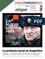 Le monde_guerra fría_Abril+2014
