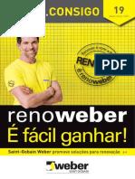 weber.consigo19.pdf