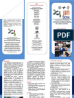 JIFI-2014. Tríptico Aprendizaje de La Ingeniería (1)