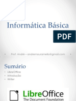 Aula 3 IntroducaoLibreOffice (1)