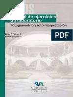 Manual Fotogrametria
