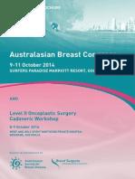 2014australasianbreastcongressbrochure-2