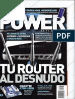 Users-tu Router Al Desnudo