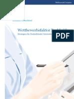 fachkraefte.pdf