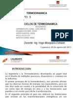 GRUPO 3 - Termodinamica Exposicion