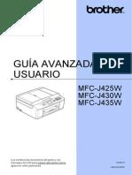 cv_mfc430w_uslts_ausr.pdf