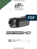 Manual_ESnapHD_br.pdf