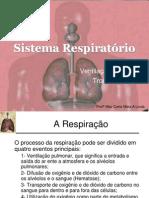 Fisio Log i a Sistema Respira Trio