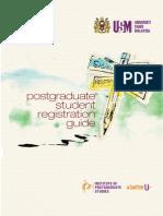 Panduan pendaftaran 2012