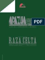 arazua