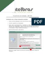 wbn_900___procedimento_de_instalacao