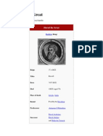 Herod the Great.pdf